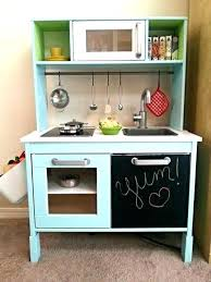 home decorators collection cabinets home decorators collection cabinet reviews copperpanset club