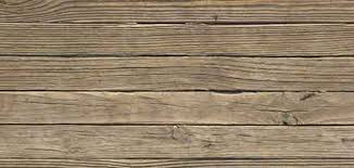 wood plank texture backgrounds 25 free high res photos