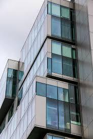 immeuble de bureau immeuble de bureaux bâtiment photo gratuite sur pixabay