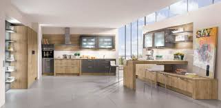 german kitchen designers 20 kitchen range electrohome info