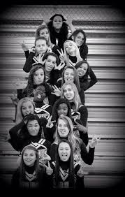 best 25 cheer pictures ideas on cheer pictures