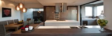 kitchen designs adelaide kitchen designs adelaide kitchens adelaide