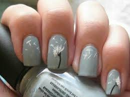 the best flower nail designs with pictures quora