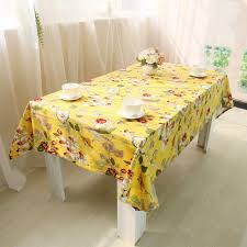 tablecloths decoration ideas decorating lovely tablecloth factory coupons for beautiful dining