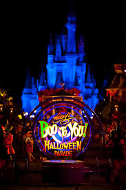 disney not so scary halloween 2017 guide for your 1st mickey s not so scary halloween party fit