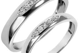 Batman Wedding Ring by Wedding Rings His And Hers Wedding Ring Cute U201a Glamorous His And