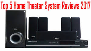 creative home theater 7 1 creative home theater system ratings decor color ideas top with