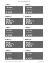 luxury avery 10 business card template df1o8 u2013 dayanayfreddy
