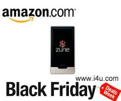 amazon black friday sell mp3 player u0026 accessories black friday sale features 32gb