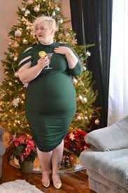 flight of the fat u0027twas the night before christmas