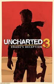 ps3 black friday target uncharted top 25 best uncharted nathan drake collection ideas on pinterest