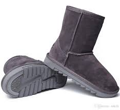 womens fashion boots australia fashion australia boots boots winter warm higt