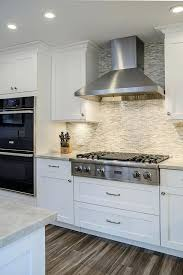 best rta cabinets reviews best rta cabinets wonderful kitchen best cabinets reviews cabinet