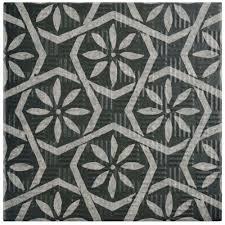 marazzi montagna harvestwood 6 in x 36 in glazed porcelain floor