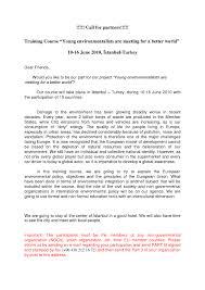 Sample Aspiring Plus Size Model Resume Uk Cover Letter Resume Cv Cover Letter