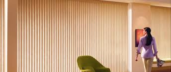 Windows Vertical Blinds - vertical blinds forws india bay uk how to install venetian for