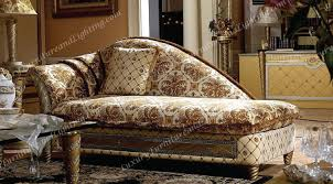 Italian Furniture Living Room Zeus Italian Sofa Furniture Italian Living Room Furniture Sets