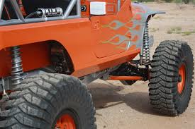 orange jeep cj jeep cj and yj boatside rocker panels