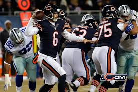nfl thanksgiving schedule 2012 chicago bears 2016 schedule announced