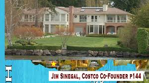 founder house seattle mansions obama at sinegal hunts point mansion