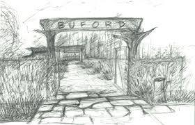 so much has happened u2026so fast city schoolyard garden