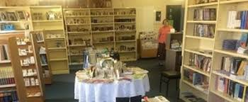catholic shop online home