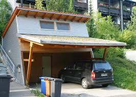 Attached Carport Plans Carport Designs Attached To House Best Carport Designs Plans