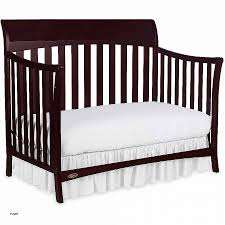 Toddler Bedding For Convertible Cribs Unique Graco Toddler Bed Rails Furness House