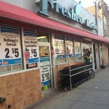 freshco supermarkets 18 photos 20 reviews grocery 6411