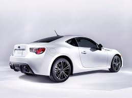 subaru exiga 2009 subaru brz 2009 review amazing pictures and images u2013 look at the car