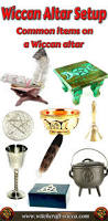Wiccan Home Decor Best 25 Wiccan Decor Ideas On Pinterest Pagan Decor Witch