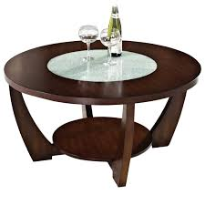 coffee table awesome small coffee tables solid wood coffee table