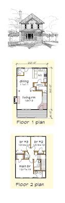 house plan layouts 59 best bungalow house plans images on bungalow house