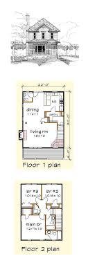 bungalow blueprints https i pinimg com 736x 09 48 18 094818f0b973f4c