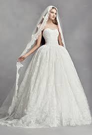 brautkleider vera wang white by vera wang wedding dress collection david s bridal