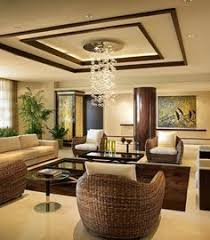 Contemporary Home Interior Designs Interior Design Light Color Design White Floor Design Ideas