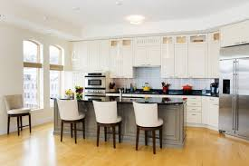 kitchen island used 32 kitchen islands with seating chairs and stools