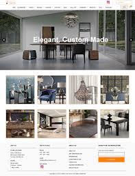latest ecommerce website portfolio