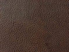 Faux Leather Upholstery Fabric Uk Alcantara Similar Faux Suede Leather Soft Touch Fabric Leatherette