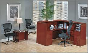 BiNA Discount Office Furniture Online Everyday Values On - Bina office furniture