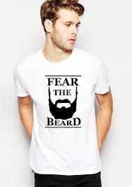 funny trendy haircut and beard styles beard styles for black men