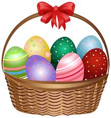 easter basket clip art image gallery yopriceville high