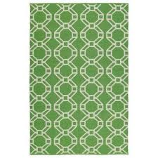 Bright Green Area Rugs Lime Green Outdoor Rugs Rugs The Home Depot