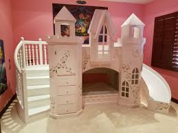 pink jeep bed castle vicari bunk bed themed beds by tanglewood design