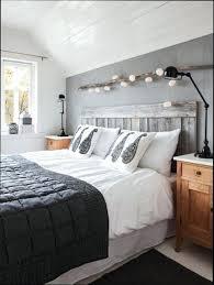 deco scandinave chambre deco scandinave chambre idee deco chambre style scandinave deco