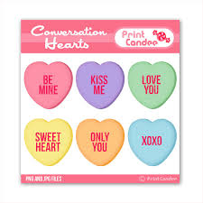 s day heart candy s day clipart candy heart pencil and in color