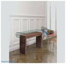 Acrylic Console Table Ikea Console Table Ikea Lack Leg Height With Drawers And Shelves Custom