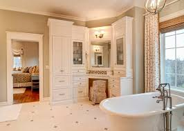 84 inch vanity cabinet beautiful 84 inch vanity bathroom traditional with vanity corner