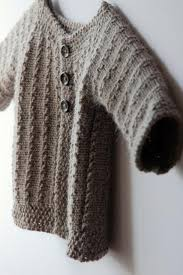 knitting pattern baby sweater chunky yarn our favorite free baby sweater knitting patterns