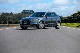 audi is a company of which country 2017 audi a3 launched previews driven